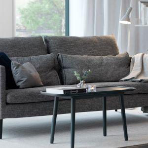 Sofa Lena dostępna w ofercie firmy Sits. Fot. Sits
