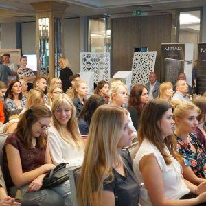 Studio Dobrych Rozwiązań w Białymstoku - zobacz pierwsze zdjęcia