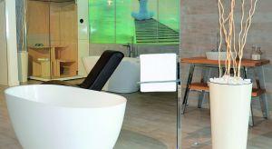Kolekcja dodatków VIGOUR individual ujmuje swoją funkcjonalnością, a jednocześnie prostotą, która sprawia, że akcesoria te zawsze będą zgodne z trendami oraz znacznie podwyższą komfort w łazience. Produkt zgłoszony do konkursu Dobry Design 2