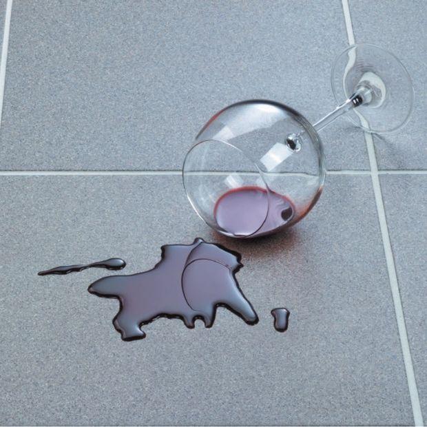 Ceramika i kamień - sposoby na czyszczenie i impregnację