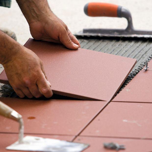 Narzędzia ręczne: przydatne w pracach remontowych