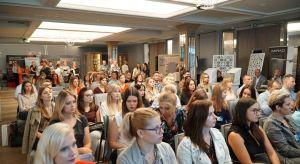 Ponad 140 architektów, kilkanaście wykładów i prezentacji i mnóstwo owocnych spotkań - 19 września zakończyło się spotkanie dla projektantów w Białymstoku. Zapraszamy do obejrzenia fotorelacji - pełna relacja wkrótce.