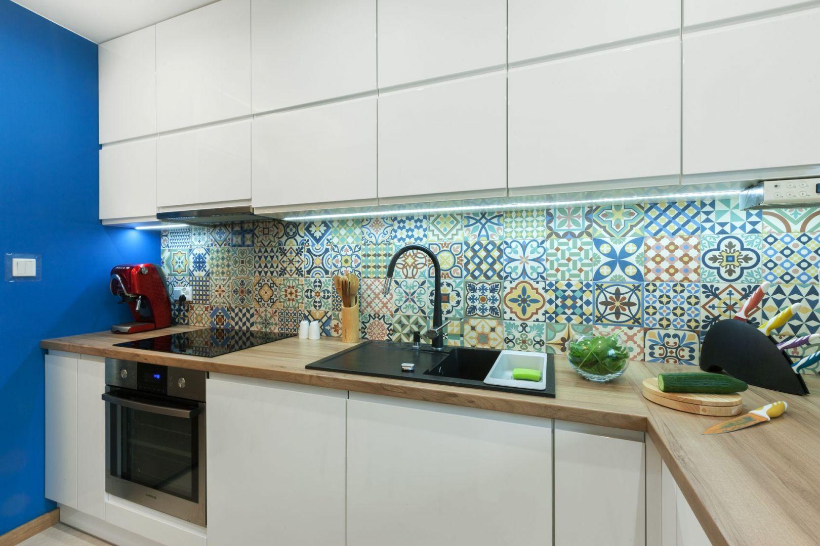 kuchnia 3.jpg