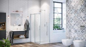 W serii kabin Rols Excellent zdecydowaliśmy postawić na urzekający minimalizm oraz funkcjonalizm, ułatwiający codzienne życie każdemu członkowi rodziny. Produkt zgłoszony do konkursu Dobry Design 2019.