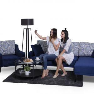 Zestaw Twist/Estetiv. Produkt zgłoszony do konkursu Dobry Design 2019.