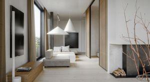 Prostota, minimalizm, funkcjonalność oraz stylistyka jak najbliższa naturze to najważniejsze cechy wnętrz w stylu japońskim.