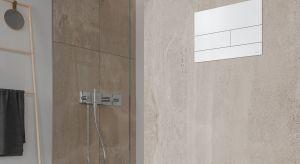 Ciemne - jasne, beżowe - szare, stylizowane kontra nowoczesne – w ostatnich latach łazienki sukcesywnie zmieniały swoje oblicze. Często na zasadzie kontrastów i przeciwieństw. Jakie zmiany czekają nas w najbliższym czasie?