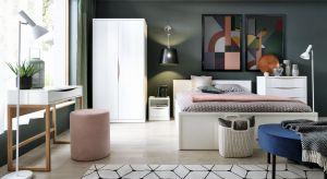 Kolekcja Pori utrzymana jest w nowoczesnej, a zarazem minimalistycznej stylistyce. Design mebli skupia się na prostych formach, których przełamaniem są jedynie fantazyjne linie uchwytów mebli. Produkt zgłoszony do konkursu Dobry Design 2019.