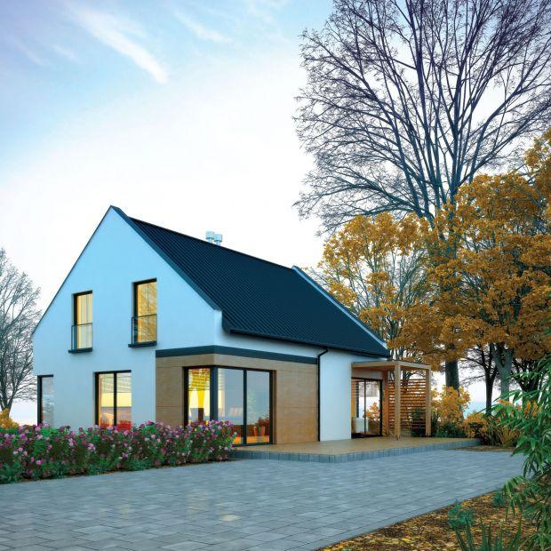 Zabezpieczamy dach na jesień - praktyczne porady