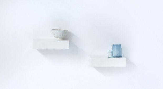 Wystawa ceramiki we Wrocławiu - promujemy polski dizajn!