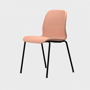Time Out/Kinnarps. Produkt zgłoszony do konkursu Dobry Design 2019.