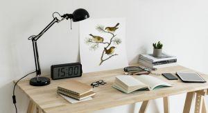 Aranżując miejsce do pracy dla ucznia lub osoby dorosłej, konieczne jest rozważenie, jakie biurko wybrać. Nowy rok szkolny, rozpoczęcie studiów, praca w domu, to odpowiedni moment na poszukiwanie mebla spełniającego nasze oczekiwania.