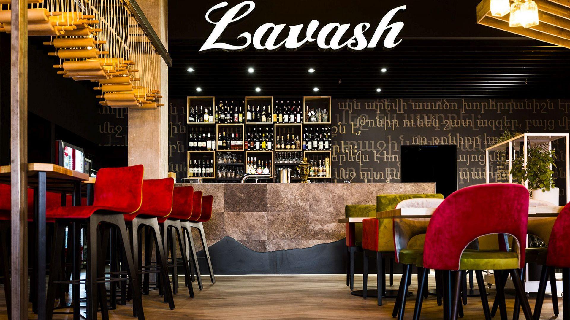 restauracja_lavash_3dprojekt_architektura_9.jpg