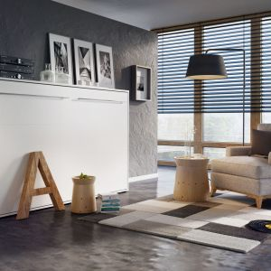 Półkotapczany Concept Pro/Lenart. Produkt zgłoszony do konkursu Dobry Design 2019.