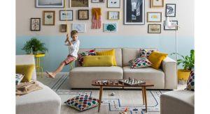 Niezależnie od tego czy mieszkamy w przestronnym domu, apartamencie czy niewielkim mieszkaniu w bloku, dom to miejsce, w którym powinniśmy wyodrębnić przestrzeń współdzieloną z innymi domownikami lub gośćmi, a także taką, która stanie się n