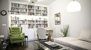 Projektując dom lub mieszkanie, zastanawiamy się, w jaki sposób racjonalnie zagospodarować posiadaną przestrzeń. Jest kilka sposób na to, co możemy zrobić, żeby zoptymalizować przestrzeń do przechowywania.