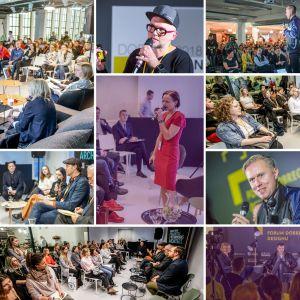 Forum Dobrego Designu 2018: ruszyła rejestracja