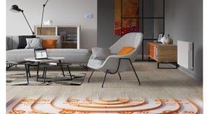 TempCo E3, nowy produkt marki Purmo z segmentu SMART Home. To kompleksowe rozwiązanie, dzięki któremu w prosty sposób użytkownik może sterować ogrzewaniem, matami, grzejnikami elektrycznymi, także oświetleniem i zewnętrznymi urządzeniami takimi