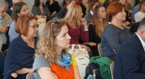 Drugie w tym roku spotkanie Studia Dobrych Rozwiązań w Warszawie już za nami. Ponad 90 projektantów i architektów wnętrz zgromadzonych w Centrum Zielna miało okazję wysłuchać 12 prezentacji przygotowanych przez Partnerów wydarzenia. W program