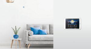 System Smart Home w ofercie architekta? To już konieczność i wyjście naprzeciw potrzebom klienta.