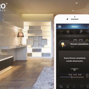 System Smart Home w ofercie architekta? To już konieczność i wyjście naprzeciw potrzebom klienta. FIBARO na spotkaniach Studia Dobrych Rozwiązań.