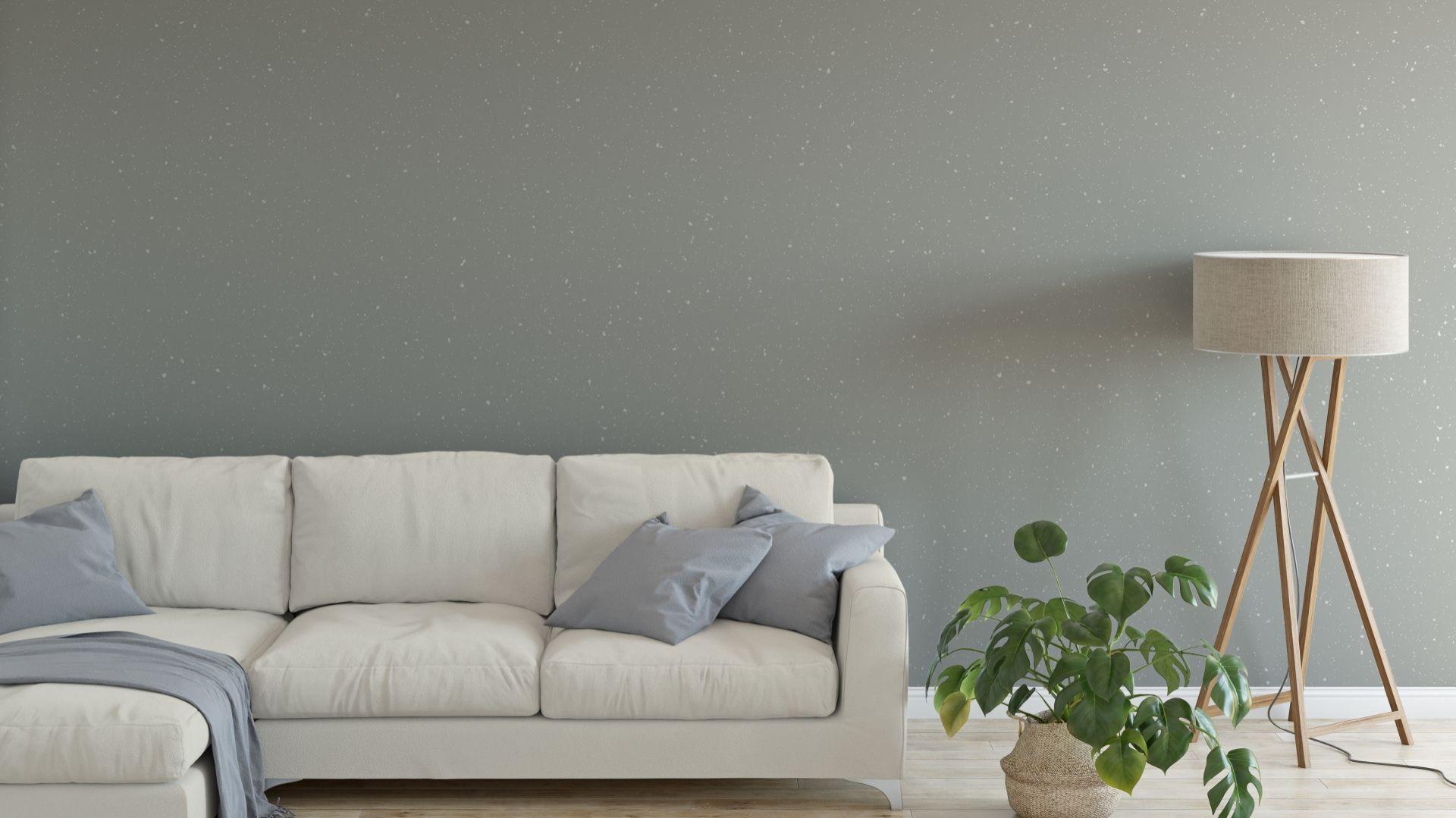 Let's shine Primacol Decorative/Primacol. Produkt zgłoszony do konkursu Dobry Design 2019.