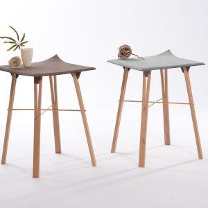 Design zrównoważony według Adital Ela. Fot. Criaterra