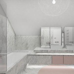 Projekt: Wyrzykowski Studio. Fot. Yassen Hristov