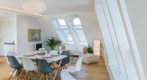 Okno uchylno-wysokoosiowe Designo R8 WD to rozwiązanie polecane w budownictwie standardowym, energooszczędnym i pasywnym. Produkt zgłoszony do konkursu Dobry Design 2019.