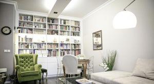 Projektując dom lub mieszkanie, staramy się jak najbardziej racjonalnie zagospodarować posiadaną przestrzeń. Co możemy zrobić, żeby zoptymalizować przestrzeń do przechowywania? Poznajcie kilka sprawdzonych sposobów architekta wnętrz.