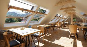 Okno dachowe RotoQ przeznaczone jest do zastosowania w budownictwie standardowym, energooszczędnym i pasywnym. Produkt zgłoszony do konkursu Dobry Design 2019.