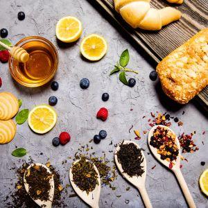 Akcesoria kuchenne niezbędne jesienią. Fot. Galicja dla Twojego Domu