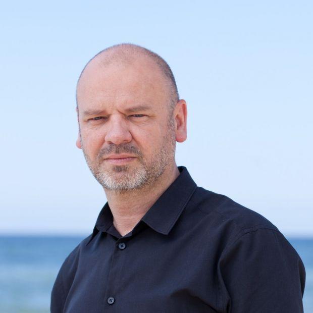 Gościem specjalnym SDR w Koszalinie będzie Dariusz Herman