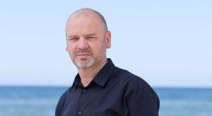 Już 10 października Studio Dobrych Rozwiązań zawita do Koszalina. Gościem specjalnym spotkania będzie Dariusz Herman -architekt i wykładowca akademicki, współzałożyciel renomowanego biura projektowego HS99 oraz pracowni HMS Architektura.