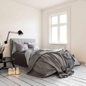 Małe mieszkanie  - ciekawe rozwiązania. Fot. Beckers