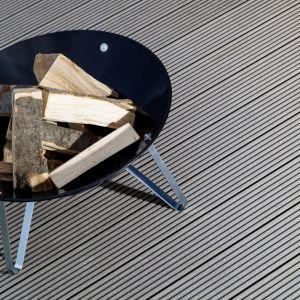 Deski kompozytowe RELAZZO/REHAU. Produkt zgłoszony do konkursu Dobry Design 2019