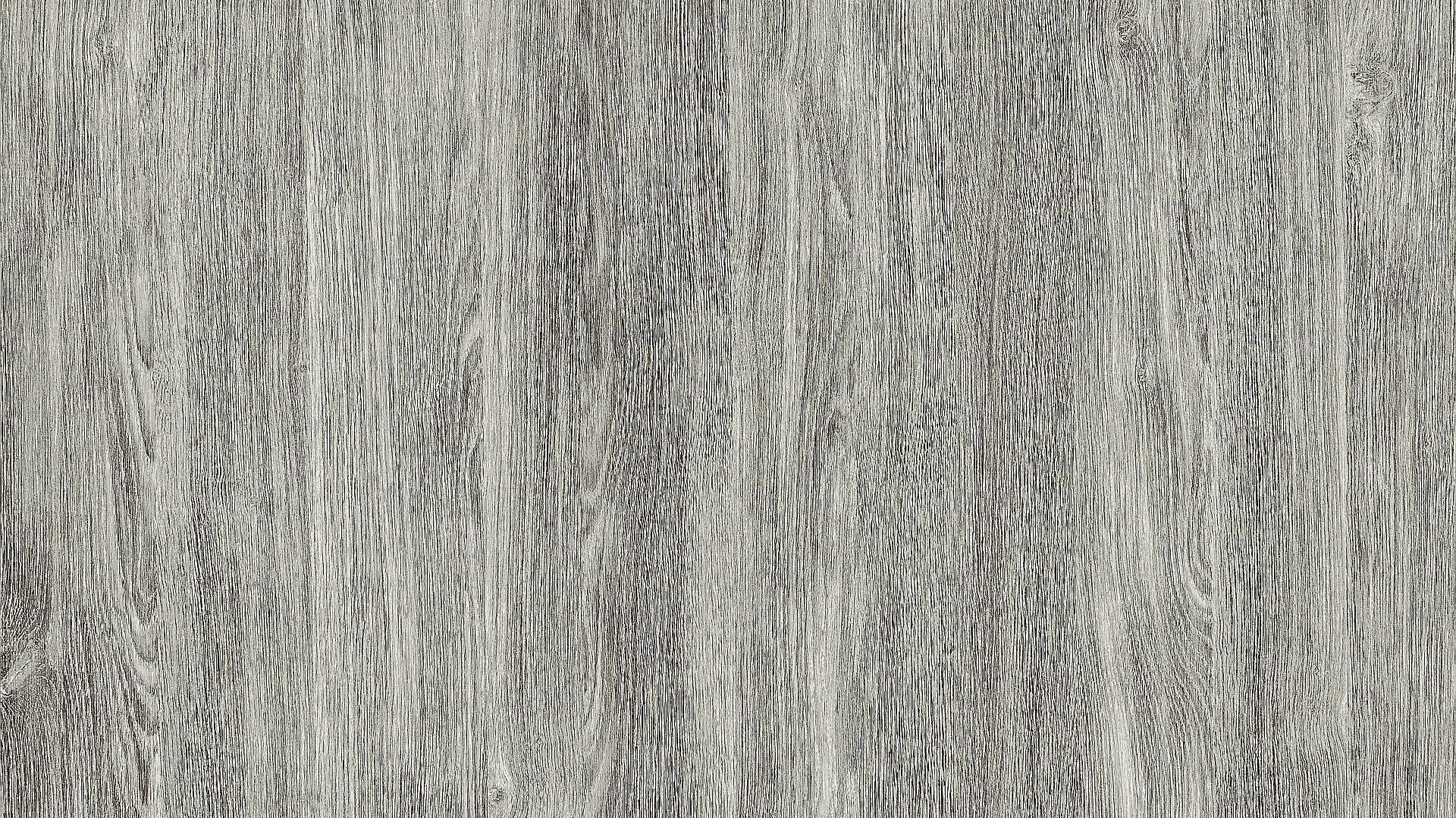 Okna PVC KALEIDO WOODEC/REHAU. Produkt zgłoszony do konkursu Dobry Design 2019.