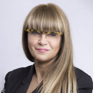 Małgorzata Mataniak-Pakuła