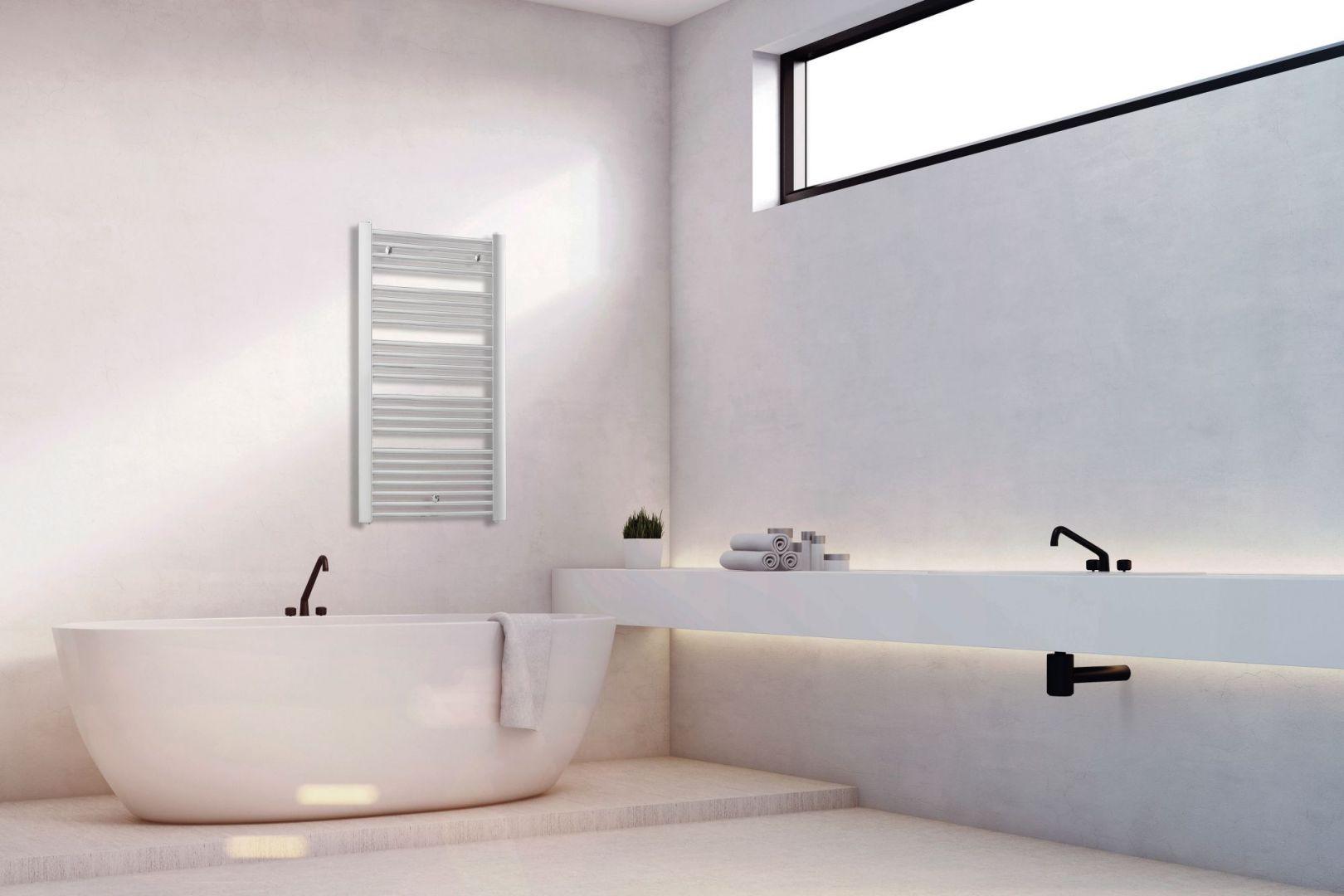 łazienka Jak Domowe Spa Zobacz Ciekawe Pomysły Galeria