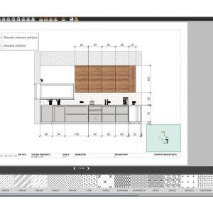 CAD Decor PRO 3.0/CAD Projekt K&A. Produkt zgłoszony do konkursu Dobry Design 2019.