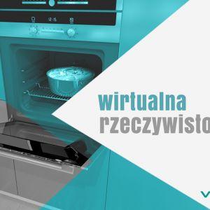 VinterioR/CAD Projekt K&A. Produkt zgłoszony do konkursu Dobry Design 2019.