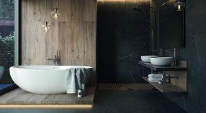 Naturalna elegancja Kolekcja Barro inspirowana naturalną elegancją czarnego kamienia umożliwia wykreowanie wytwornej i zarazem stonowanej przestrzeni, która sprosta wymaganiom każdego miłośnika luksusu. Produkt zgłoszony do konkursu Dobry Design 2