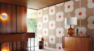 Tynk, farba, tapeta lub beton dekoracyjny? Każdego, kto urządza mieszkanie czeka w końcu ta decyzja: co powinno się pojawić na ścianach? Przygotowaliśmy dla Was dwadzieścia pomysłów na aranżację ścian.