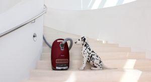Nowe modele odkurzaczy z linii Complete C3 są już dostępne na rynku. Spełnią one oczekiwania zarówno właściciel psów, alergików, jakrównież posiadaczydrewnianych podłóg i parkietów. <br /><br />