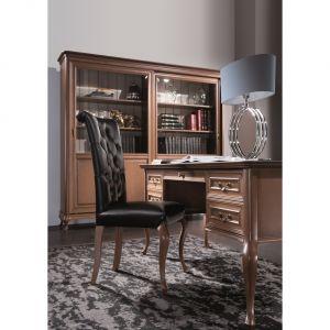 Kolekcja Verona/Fabryka Mebli Taranko. Produkt zgłoszony do konkursu Dobry Design 2019.