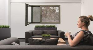 Kiedy na zewnątrz jest coraz zimniej, staramy się utrzymać w mieszkaniu komfortową temperaturę. Pomogą nam w tym markizy, które sprawdzają się nie tylko latem, zabezpieczając wnętrza przed nadmiernym nasłonecznieniem, lecz także jesienią i
