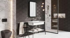 Szukacie pomysłu na oryginalną aranżację łazienki? Postawcie na styl vintage, który właśnie przeżywa prawdziwy renesans.