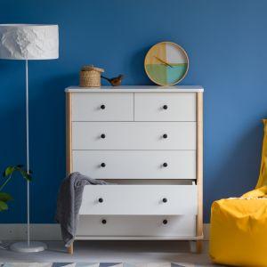 Kolekcja mebli Ashme/Ragaba. Produkt zgłoszony do konkursu Dobry Design 2019.