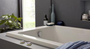 Kolekcja SENSORI marki VADO to dwie rodziny sterowanych elektronicznie modułów do obsługi prysznica i/lub wanny. Produkt zgłoszony do konkursu Dobry Design 2019.