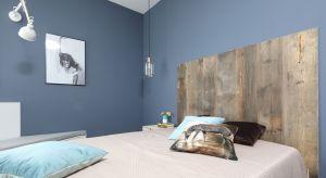 Aranżując sypialnię najczęściej zwracamy uwagę na to, aby była przytulna, funkcjonalna i zgodna z naszym stylem. Jak więc ją urządzić, aby spełniała wszystkie nasze wymagania?